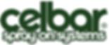 celbar spray-on soundproofing
