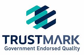 Trust Mark Contractor