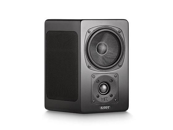Miller & Kreisel® S150T Tripole® Speaker