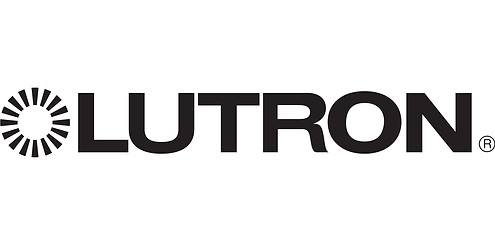 Lutron Lighting Logo