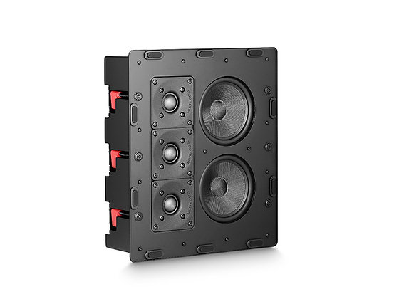 MK Sound IW150 In-Wall Speaker