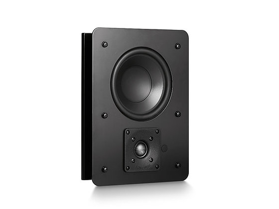 MK Sound IW95 In-Wall Speaker