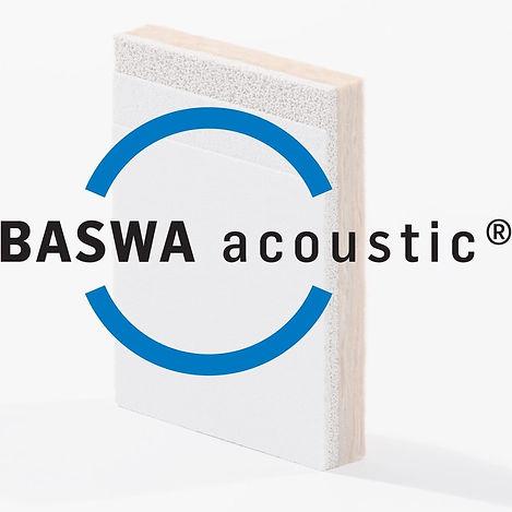 BASWA Acoustic Samples