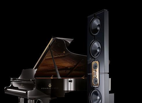 home sound system installer UK
