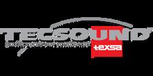 tecsound logo.png