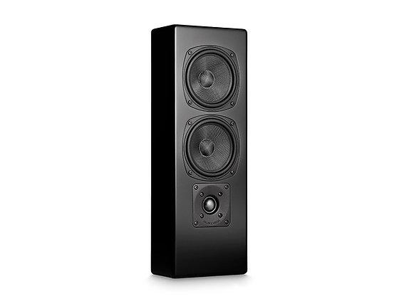 MK Sound LCR 950 THX