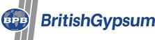 british gypsum.jpg