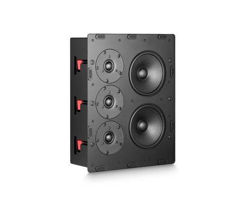 MK Sound IW300 THX Loud Speaker