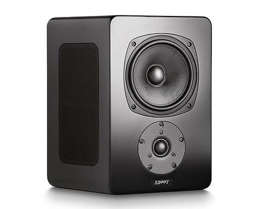 Miller & Kreisel® S300T Tripole® Speaker THX