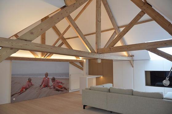 acoustic fabric ceilings UK