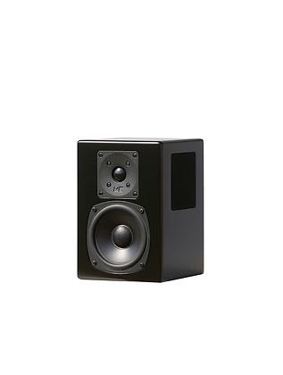 SUR95T Tripole® Speaker