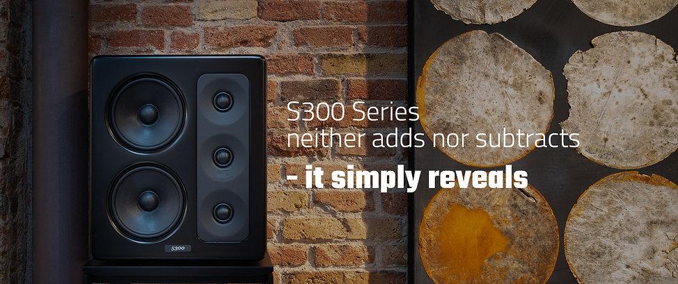 s300series-1500x630-topbanner.jpg