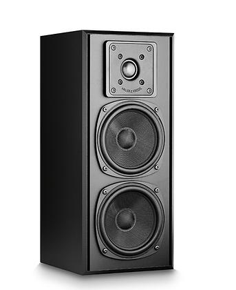 MK Sound LCR 750 THX