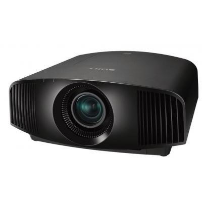 Sony VPL-VW270ES Projector