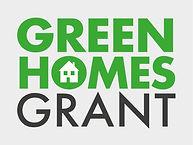 green homes grant UK