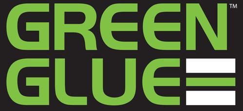 Green glue 1.jpg