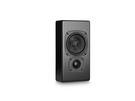 MK Sound M50 Speaker