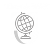 Virtual School Logo- Globe White.png