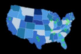 4A Virtual Region Map.png