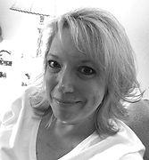 Annette Jones, B2B Copywriter for Cybersecurity