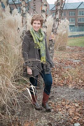 Elaine Grohman Grasses L. Tennent photo.jpg