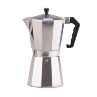 Primula 12 Cup Espresso