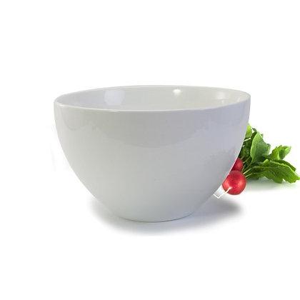 Deep Salad Bowl,