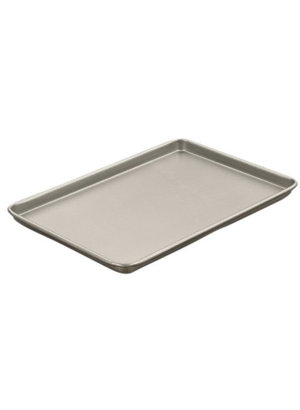 "Cuisinart Baking Sheet 17""    (2)"