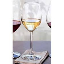 Spiegelau White Wine, set of 6