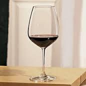 Spiegelau Red Wine Glass, Set 6