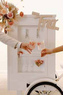 Second Space OC Styled Shoot-280.jpg