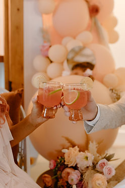 Second Space OC Styled Shoot-249.jpg
