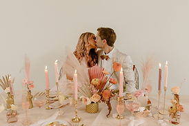 Second Space OC Styled Shoot-71.jpg