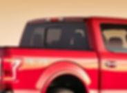 truck_rear_glass-landscape.jpg