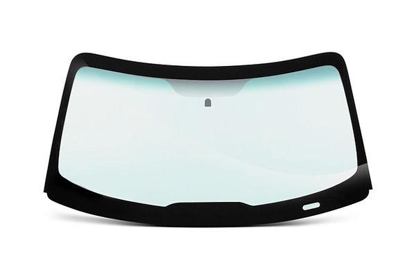 windshield-glass.jpg