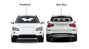 front-windshield-back-glass_edited_edite
