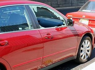 broken-car-door-glass-window_edited_edit