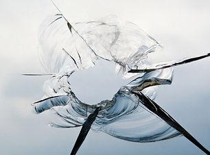windshield_chip_repair.jpg