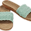 Thumbnail: Woven Colored Slides