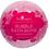 Thumbnail: Bubble  Bath Bomb