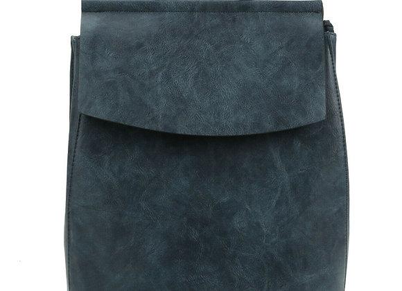 Virago Convertable Backpack