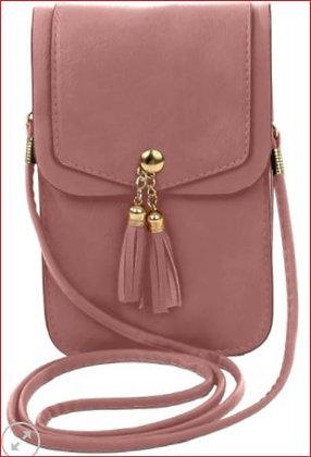 Crossbody Cell Phone Bag
