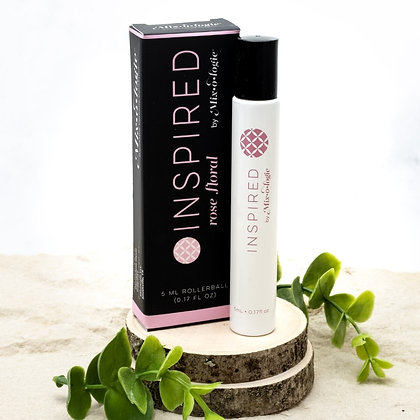 Inspired Natural Roll-on