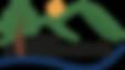 logo Aleximontois-2020.png