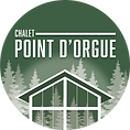 LogoPointdorgueVert.png