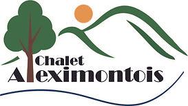 Logo Aleximontois-2020.jpg