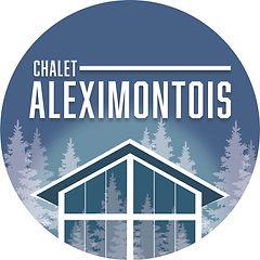 LogoAleximontoisbleu.jpg