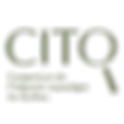 Logo CITQ transparent.png