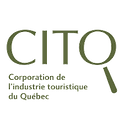 Logo CITQ transparent.png