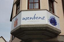 Usenbenz Aulendorf